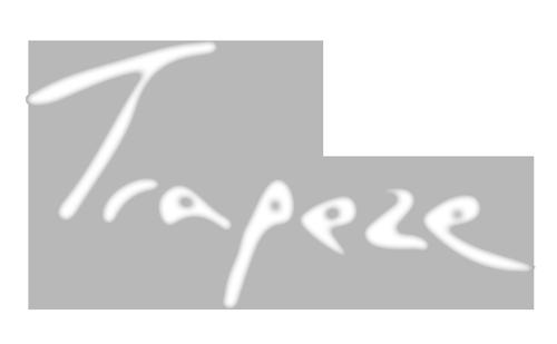 Trapeze Restaurant